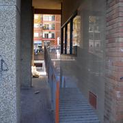 Empresas Construcción Casas Badalona - Construcciones Reformas Galicia 2010