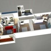 Stunning & Co. Builder Casas Modulares Reformas