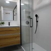 Distribuidores GRB - Proyectos10 Reformas Alicante