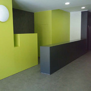 Empresas Reformas Cocinas - G+c Obra Interior Sl