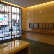Empresas Reformas Viviendas Barcelona - G+c Obra Interior Sl