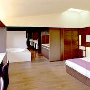 Empresas Construcción Casas Badalona - Santi Vives Arquitectura