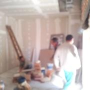 Empresas Construcción Casas Málaga - Flexihouse S.l