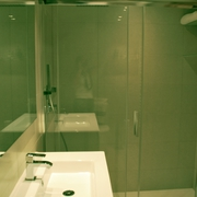 Empresas Reformas Badalona - Reformat Interiors Cuines Banys S.L.