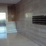 Empresas Ascensores Valencia - Disartec