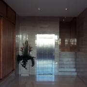 Empresas Reformas Locales Comerciales Valencia - Disartec