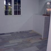 Empresas Construcción Casas Málaga - Decoraciones Daniel Gutiérrez S.L