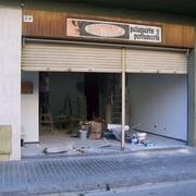 Empresas Construcción Casas Igualada - Covama Anoia Sl