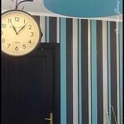 Empresas Pintores - Totaservice La Selva