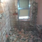 Empresas Reformas Viviendas Valladolid - Cediep Construcciones
