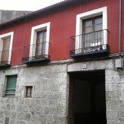 Empresas Reformas Viviendas Valladolid - Construcciones Y Reformas Teodoro Martin