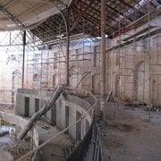 Empresas Reformas Viviendas Alicante - Skyline Gestion Slu