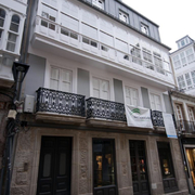 Empresas Reformas Viviendas A Coruña - Desarrolla