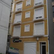 Empresas Reformas Viviendas Murcia - casa21