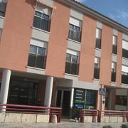 Empresas Reforma Lorca - Iremma Empresa Constructora