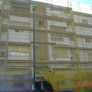 Empresas Reformas Viviendas Málaga - Flexihouse S.l