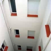 Empresas Restauración Edificios Madrid - Hdq Construcción