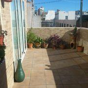 Empresas Reformas Viviendas Alicante - Multiservicios Llinares