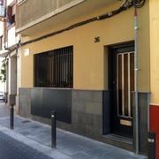 Empresas Construcción Casas Barcelona - Agilser Serveis I Manteniments, S.L.