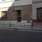 Empresas Construcción Casas Barcelona - Javier López Sales