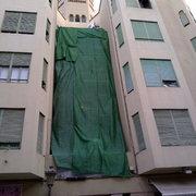 Empresas Reformas Viviendas Málaga - R&p Serviconst,s.l.