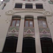 Empresas Construcción Casas Valencia - Grupo BJ