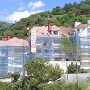 Empresas Pintores Asturias - STB