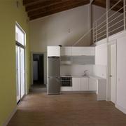 Empresas Construcción Casas Barcelona - Hernández-tartera Arquitectos