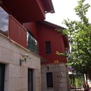 Empresas Reformas Viviendas A Coruña - 8a Decora