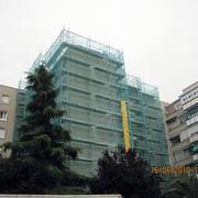 Empresas Restauración Edificios Madrid - Rehabilitaciones Femar 2013, S.l.