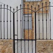 Empresas Reformas Viviendas Jaén - Trm Multiservicios