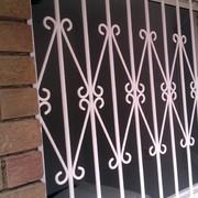Empresas Puertas Garaje Tarragona - Siscierre SL