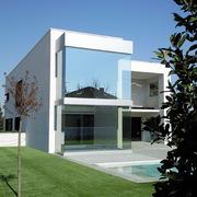 Construccions Montero