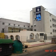Empresas Construcción Casas Valencia - Seop Proyectos y Contratas S.L