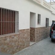 Empresas Reformas Viviendas Alicante - Reformas Y Servicios Pego