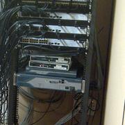 Empresas Telecomunicaciones - Mytcom