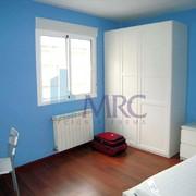Empresas Reformas Viviendas A Coruña - MRC Opción Reforma