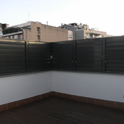 Empresas Reformas Girona - Catal Pur SL