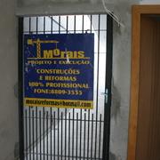 Morais Construcciones Y Reformas
