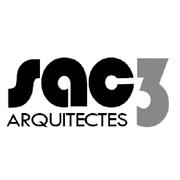 SAC3arquitectes_logo1_139585