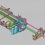 Dplan Ingeniería