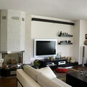 Empresas Diseño de Interiores - ReformaINNOVA
