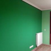 Empresas Pintores - Aplicacion De Pinturas