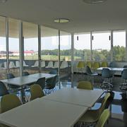 Empresas Reformas Locales Comerciales Valencia - Arquiteco