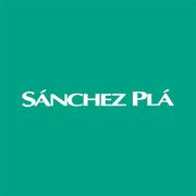 sanchez-pla_453131