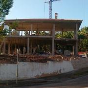Empresas Mantenimiento Comunidades Illes Balears - Alfer Construcciones