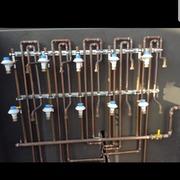 Instalaciones Triple A Sl