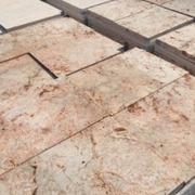 Canu Natural Stone