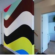 Mendoza Vallés Pintores Sl