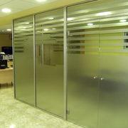 Empresas Carpintería Aluminio - AL-CRIS CASTELLON CB